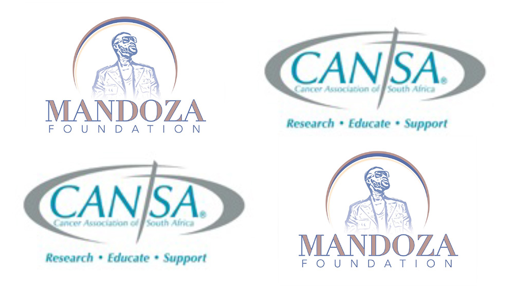 Mandoza Foundation Launch